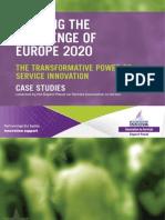 EU_Serviceinnovation_case_stud
