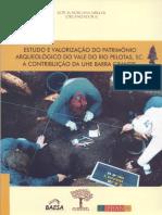 Estudo_e_Valorizacao_do_Patrimonio_Arque