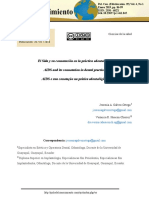 Dialnet-ElSidaYSuConnotacionEnLaPracticaOdontologica-7164424