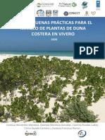 Guia-de-buenas-practicas-para-el-manejo-de-plantas-de-duna-costera-en-vivero