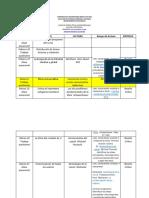 Cronograma Teorías éticas 202110 (2)