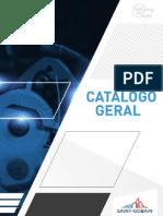 7020_-_catlogo_geral_norton