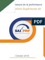 SAI PMF French new design final