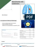 STK 11 Mutated AdenoCa - DGP.2020