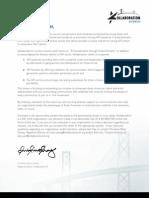 Kollab Sponsor Packet Final (2011)