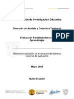 DACT_FDA_manual_aplicacion_final