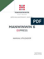 Mn Express PT 01