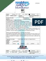 Publicable Informa 17-Marzo-11 - Matutino