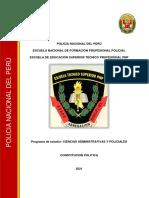 SILABO-DESARROLLADO-DE-CONSTITUCION-POLITICA-2021-1__466__0