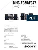 sony MHC-EC55_ec77_v1.4_br
