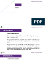 aulaplanejamentoecronograma-150305040453-conversion-gate01