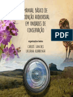 Manual-Audiovisual-UCs