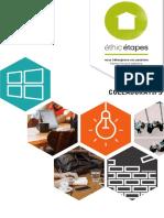 Outils Collaboratifs - PDF