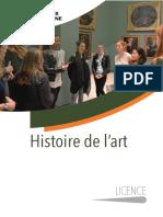 licence-histoire-art-u-bordeaux-montaigne