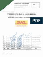 n14ms03-i1-Dhl-00000-Prose06-0000-001 Procedimiento Izaje de Contenedores (Rev 1)