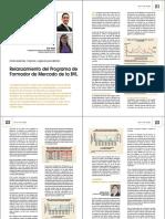 Programa_de_Formador_de_Mercado_de_la_BVL_1618237472