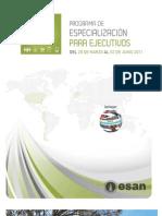 folleto2pee
