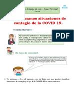 Ficha Sesión Identificamos Casos de Contagio (1)