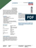 2657-EngineFlushPlus-13.0-es