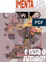 Revista Pimentalab Abril 2021
