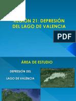 SAV_DEPRESION DEL LAGO DE VALENCIA
