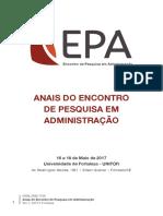 epa_anais_2017