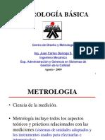 Curso 3-Aseguramiento-Metrologico