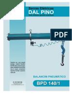Manual-do-Balancim-Pneumático-BPD