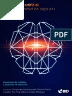 Inteligencia-artificial-Gran-oportunidad-del-siglo-XXI-Documento-de-reflexion-y-propuesta-de-actuacion