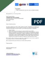 Oficio de Permiso Imb Rueda (2)