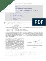Serie-de-TD-3-SOLUTION