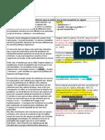 2021 02-23-3 Ambiances Et Qualité Des Espaces Publics Des Grands Ensembles en Algérie (1)
