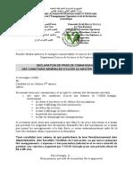 DECLARATION_DE_PRISE_DE_CONNAISSANCE_DES_CONDITIONS_D4ACCES_AU_MASTER_17_18-converted
