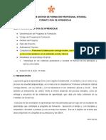 ETICA GUÍA N° 1 DE APRENDIZAJE (1)