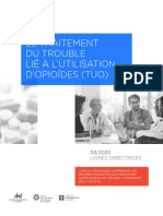 p-1-2020-03-20-fr-le-traitement-du-trouble-lie-a-l-utilisation-d-opioides-tuo