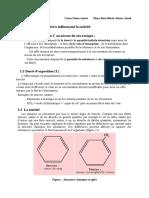 cours-toxico-Chapitre-3