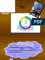 Pro i Ect Franceza 1