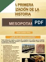 mesopotamia-110418054148-phpapp02 (1)