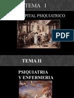 enf. psiquiatrica - copia (2) (1)