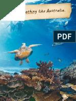 TNL_Campaign_Brochure