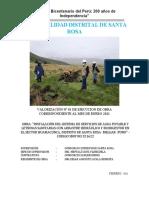 Informe de s.s.r-huamacunca01- 2021