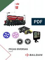 Catalogo Promocional Plantio Rev06 2021