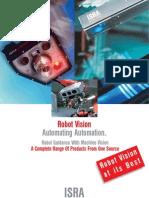 Robot_Vision_en
