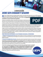 Proteger a Docentes-1