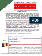 alerte_de_calatorie_28.05.2021
