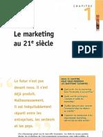 chapitre_1_Le_marketing_du_21eme_siecle