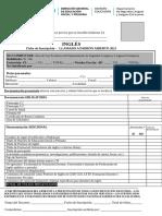Formulario Padron Abierto 2021 Ing 1 2