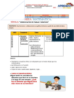 3_MATEMATICA -graficos de barras (1)