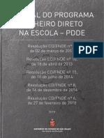 MANUAL - PDDE_18-12-2019 (1)