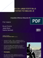 Affonso Reidy- Power p.-2